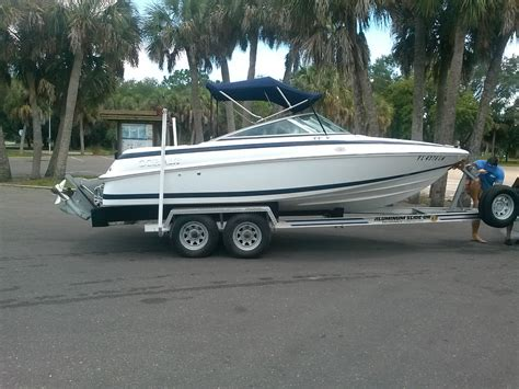 are cobalt boats good in saltwater cobalt 190 boat for sale from usa