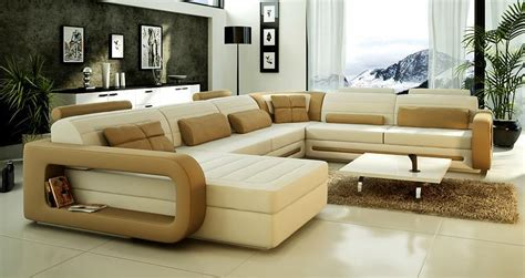 beautiful sofa sets beautiful sofa sets design decoration