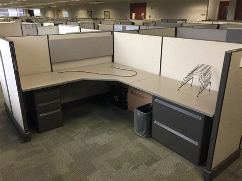 best used office furniture toledo ohio 18226