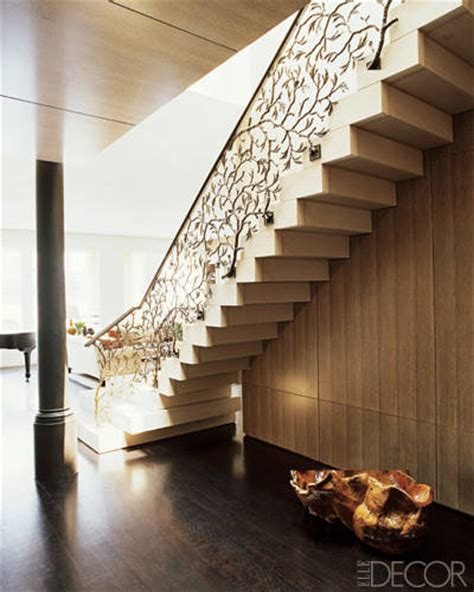 Duplex Stairs Design Pictures Of Staircases Staircase Photos