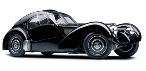 libro speedstyle and beauty cars 27 best images about ralph lauren car collection on cars paris and classic cars