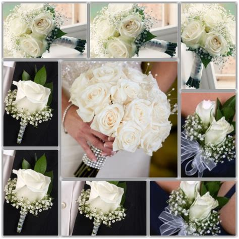 Wedding Floral Packages by Wedding Flower Packages Only For Las Vegas Best Flowers Deal