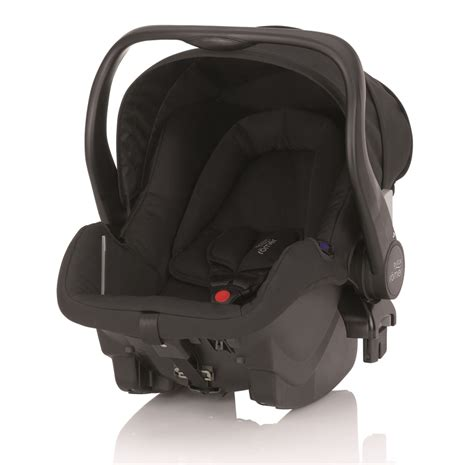 britax car seat carrier britax r 246 mer infant carrier primo 2015 black thunder buy