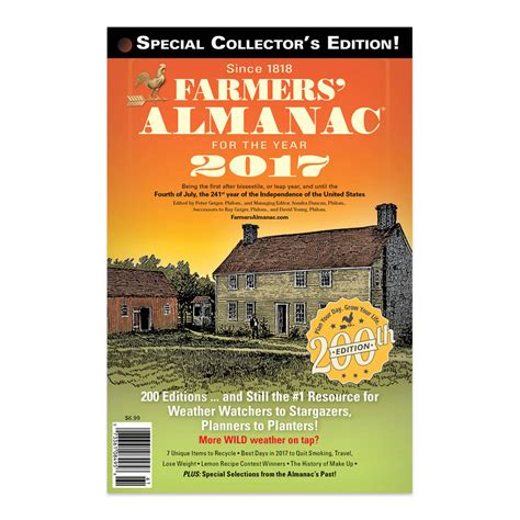 best days to cut hair farmers almanac best days 2017 farmers almanac farmers