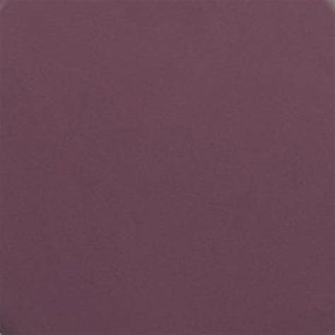 purple paint colors paint color portfolio deep purple bedrooms