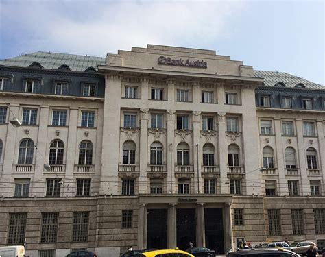 girokonto bank austria bank austria banken auskunft at