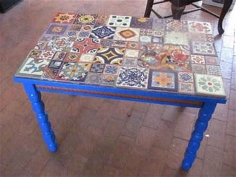 mexican beer table tops top 25 ideas about mosaic on pinterest mosaics mosaic