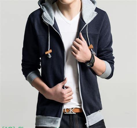 Best Quality Jaket Kombinasijaket Cowo 9 jual jaket keren gaul cool boy best quality kingzstore