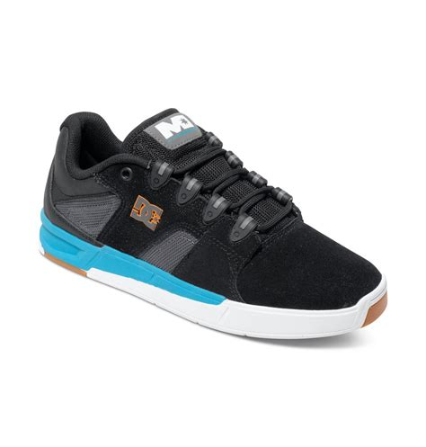 dc shoes s maddo low top shoes adys100226 ebay