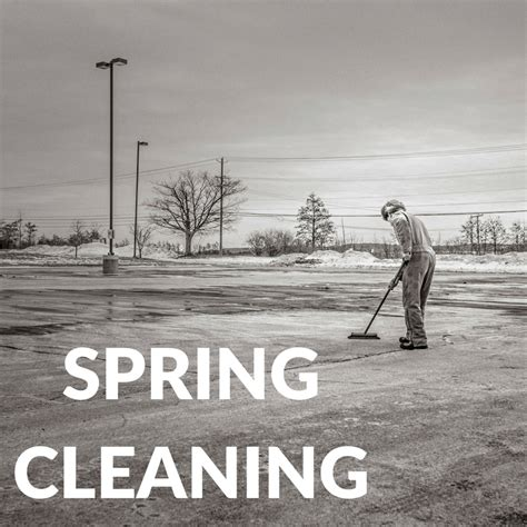 spring cleaning 2017 spring cleaning getting rid of extras in your life
