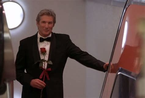 film cina richard gere 5 things i ve learned from watching richard gere films