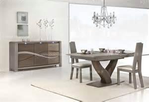 chaises de salle a monsieur meuble