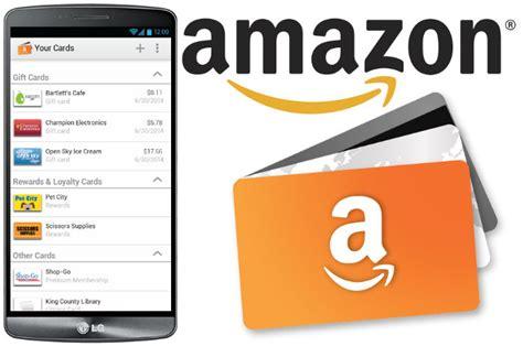 amazon wallet pagamenti elettronici chiude amazon wallet boom apple