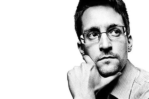 SNOWDEN: Solution To 'Fake News' Is Critical Thinking, Not