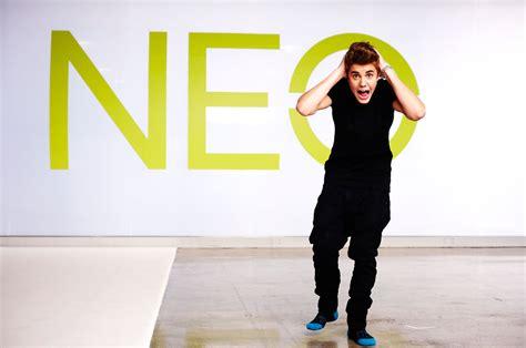Sepatu Adidas Neo Justin Bieber adidas neo justin bieber asadistribuzione it