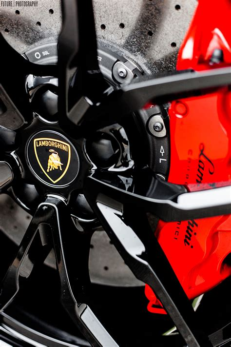 What Did Lamborghini Originally Manufacture Lifestyle Photoshoot With Lamborghini Manufacture Royale