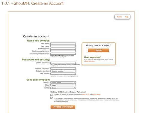 design hill discount code mcgraw hill promo code related keywords keywordfree com