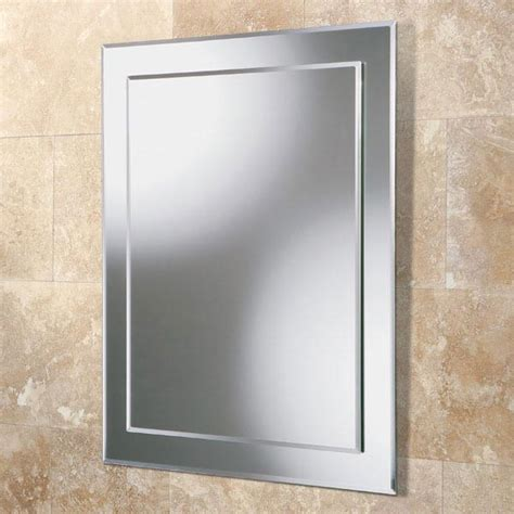 victorian bathroom mirrors uk hib olivia bathroom mirror now at victorian plumbing co uk