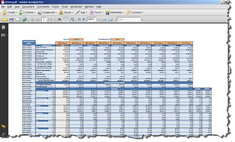 Compensation Spreadsheet Template On How To Create An Excel Spreadsheet Blank Spreadsheet Compensation Spreadsheet Template