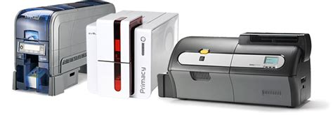 printers for card id card printer selector