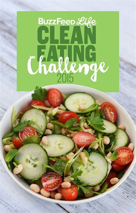 Two Week Detox Buzzfeed by 17 Best Ideas About Clean Challenge On