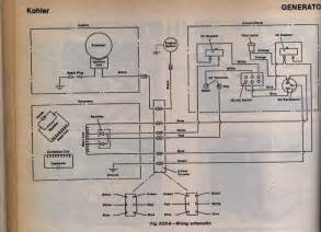 onan 4000 generator filter location onan free engine image for user manual