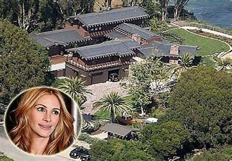 celebrity house pictures fun shotgun com famous celebrity houses famous homes