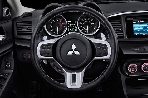 mitsubishi evo 2016 interior mitsubishi lancer evolution 2016 interior best