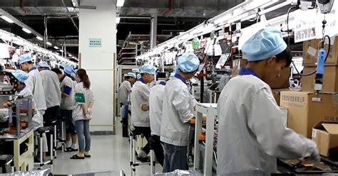 info loker   lowongan tenaga kerja staff administerasi