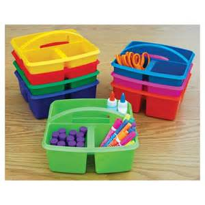 Desk Flip Organizer Table Caddies Calloway House