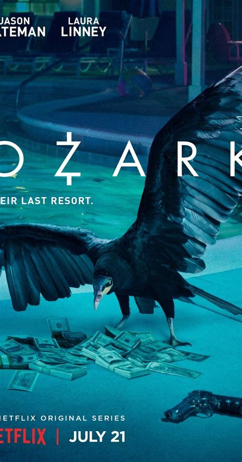 tv show 2017 ozark tv series 2017 imdb