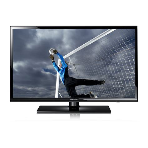 Tv Samsung Type 4003 eh4003 series 4 led tv hd