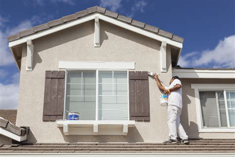 maintenance house seasonal home maintenance tips for real estate owners