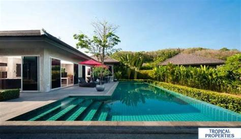 tropical properties real estate property sales phuket