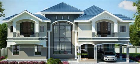 design duplex house stunning duplex house plans pinoy house plans