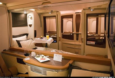 Singapore Airlines Orient Express Of The Skies by I Want To Fly In This Cabin A380 Singapore Airlines
