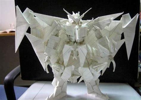 Tutorial De Origami 3d En Español Pdf | origami 63451 uludağ s 246 zl 252 k galeri