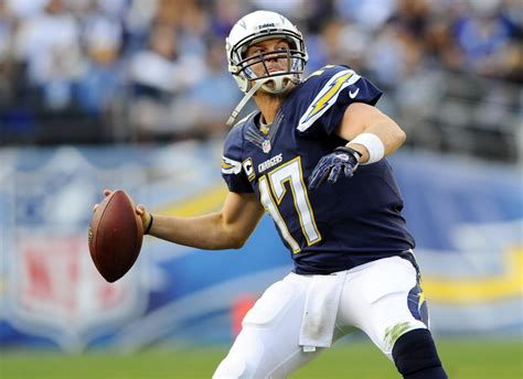 the chargers san diego chargers 2015 offseason guide