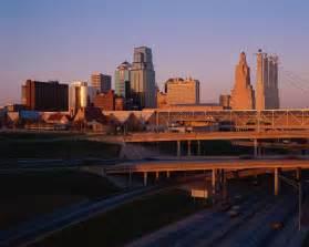 To Kansas City Could Kansas City Be The Next Startup Hotspot Psfk