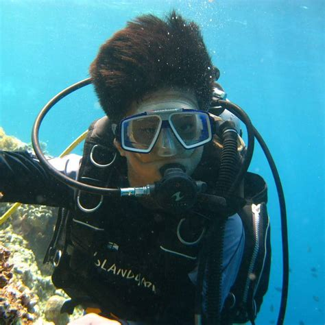 dive packages scuba diving package realbreeze davao tour packages