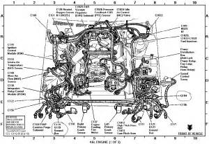 Ford 8n Starting Problems » Home Design 2017