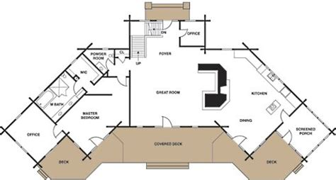 log lodge floor plans standout log cabin plans escape to an earlier gentler time