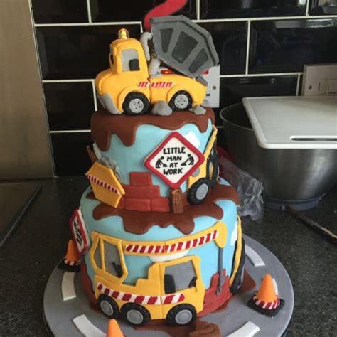 digger cake template digger birthday cake template cake recipe