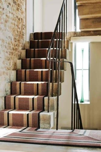 Back Stairs Design Staircase Design Ideas 11 Steps To Your Inspiration Jiji Ng