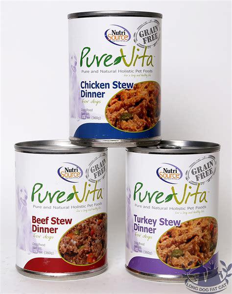 vita food 12 7oz vita stews canned food
