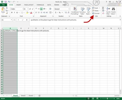 excel 2007 format axis autofit how to make all cells autofit in excel how to auto fit