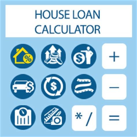 housing loan calculator rhb house loan calculator malaysia maybank 28 images