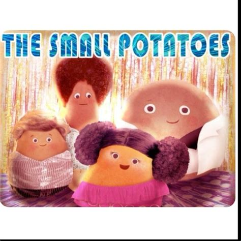 Potato Tv Shows by 17 Best Images About Small Potatoes Tv Series On