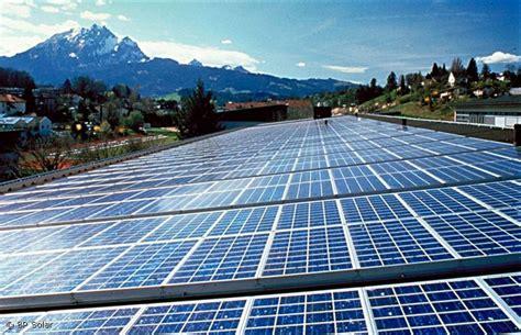 sede principale apple apple costruir 224 un impianto solare da 850 milioni di dollari