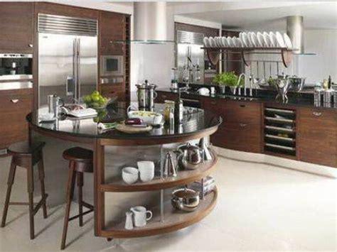 kitchen island table  storage httpmodtopiastudio
